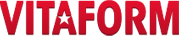 vitaform-logo